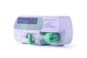 SN-50C6/SN-50C66R微量注射泵