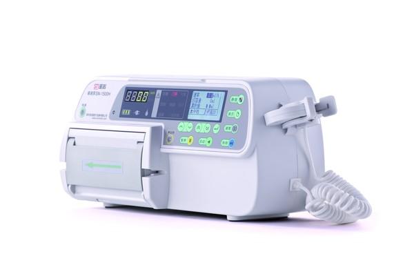 SN-1500H(R)輸液泵