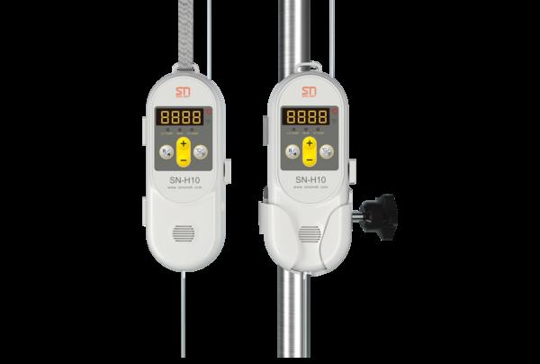 SN-H10加溫器